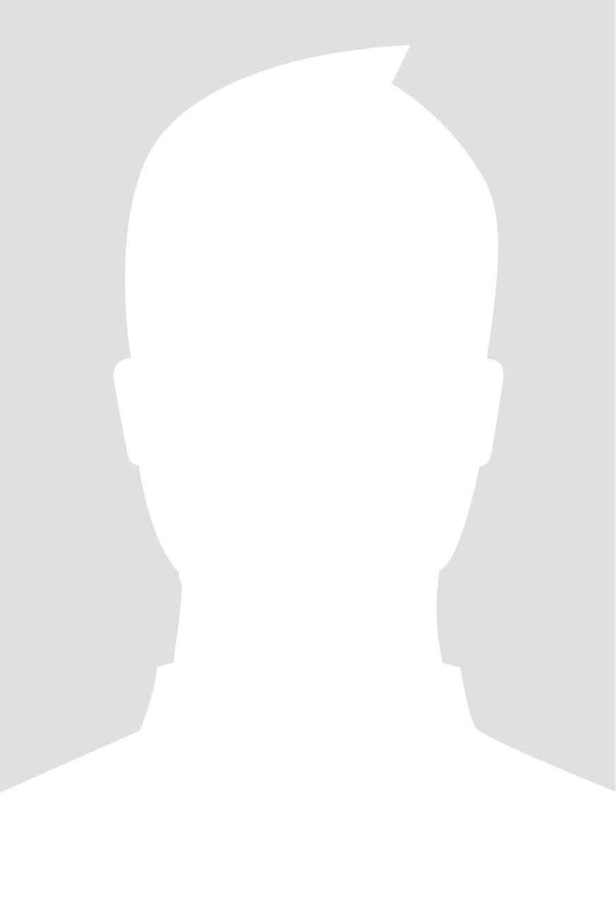 Name & Name Surname